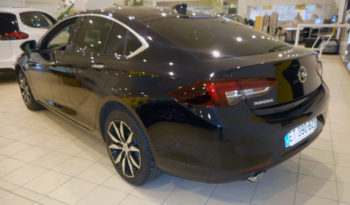 OPEL INSIGNIA 2.0 CDTI 170CH ELITE BOÎTE AT8 GRAND SPORT full