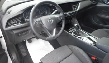 OPEL INSIGNIA GRAND SPORT 1.6CDTI 136CH INNOVATION full